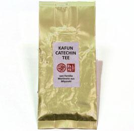 Kafun Catechin Tee 50g - Japan Grüntee