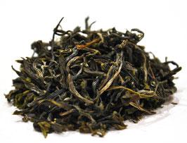 White Monkey Pekoe - Weißer Tee
