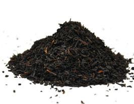Dimbula Pettiagalla Ceylon Tee