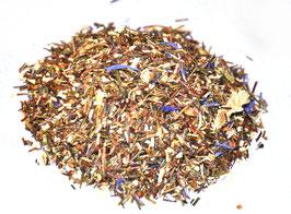 Wüstenblume - Roibusch