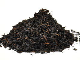 Lapsang Souchong - China