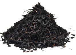 Earl Grey Tee: Ceylon