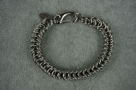"Armband ""Chainmaille Box"""