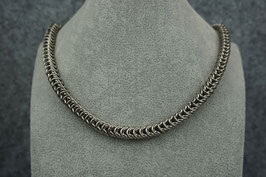 """Kette """"Chainmaille Box"""""""