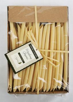 Pasta aus Ligurien 500g