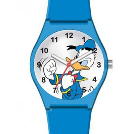 Disney & Friends - Donald