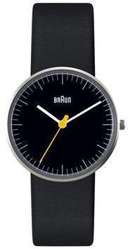 Braun BN0021 Ladies