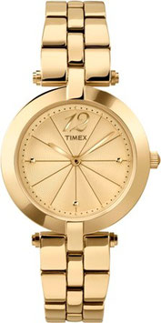 TIMEX Classic Starlight Collection