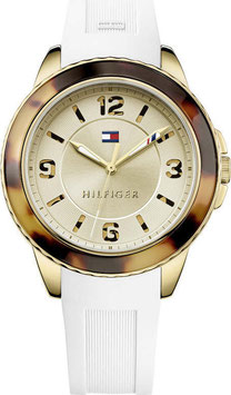 Tommy Hilfiger 1781542