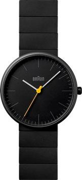 Braun BN0171