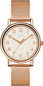 TIMEX Originals Trend