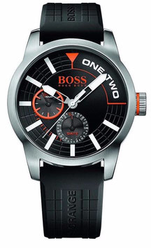 Boss Orange 1513305