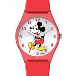 Disney & Friends - Micky Maus