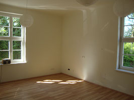 Helle und freundliche Singlewohnung mit Einbauküche, 4713 Gallspach