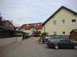 Moderne Mietwohnung, 4600 Wels, Stadtteil Neustadt