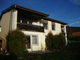 Ein- bzw. Zweifamilienhaus in unmittelbarer Nähe vom Zentrum Grieskirchen