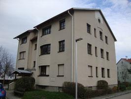 Mietwohnung in attraktiver Wohngegend, 4701 Bad Schallerbach