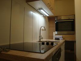 Wohnung mit Küche, inklusive Heizung und Liwest Gebühr, 4600 Wels