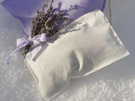 Lavendel-Aufgussbeutel  Nachfüllpack