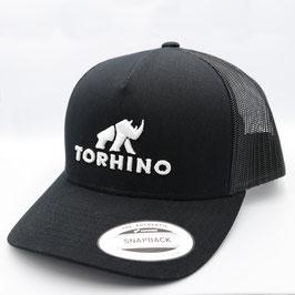 TORHINO MESH CAP