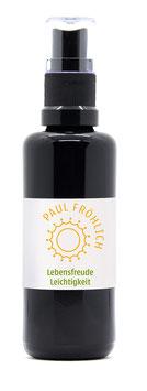 Paul Fröhlich 50 ml