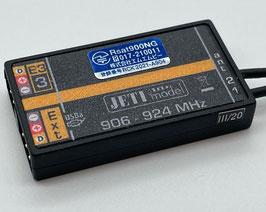 Rsat900NG (920MHzバックアップ受信機)