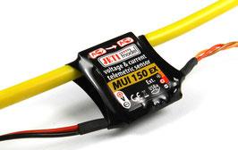 電源センサー150A