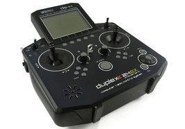DS-14ベーシック送信機
