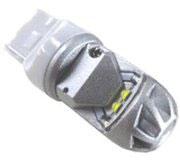 ULTIMA T20LEDバルブ 5W爆光タイプ 【UL01-T20】