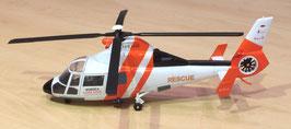 """Hubschrauber Modell """"Northern Rescue 01"""""""