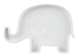 KIDS Teller Elefant