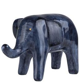 """Arbeitstier """"Elefant"""""""