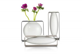 "Vase ""Float"""