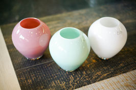 """Vase """"Livia"""""""