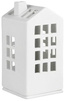 Mini Lichthaus Rathaus