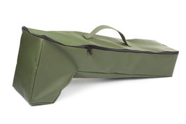 Engine Bags - Type S - Set bestehend aus 2 Taschen und 2 Stabilos