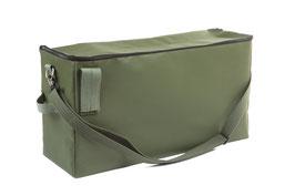 Rear Side Bag - Type S - links/left - Fahrerseite - Pilot