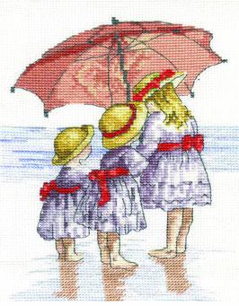 3 Girls