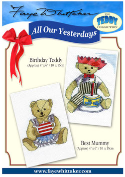 Best Mummy - 1st Birthday