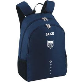 BN1850-09 SAC A DOS CLASSICO 30X14,5X45 CM