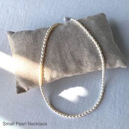 JEWELRY FRESH WATER PEARL  / Necklace / Bracelet / Earrings