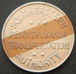 Pennsylvania Transportation
