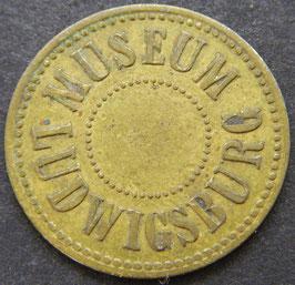 Museum Ludwigsburg
