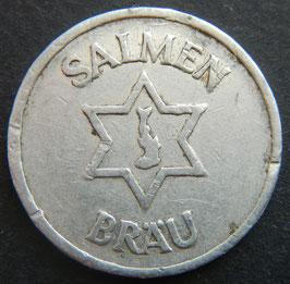 Salmen Bräu