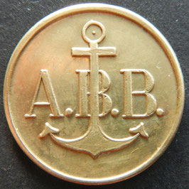 Aktien Brauerei Basel