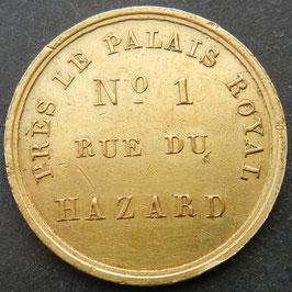 Paris Maylin Tailleur à Paris