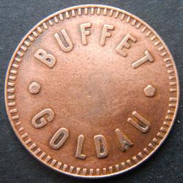 Bahnhof Buffet Goldau