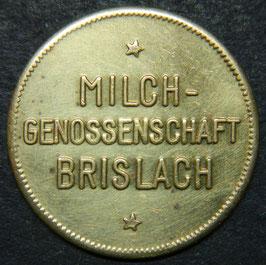 Brislach Milchgenossenschaft