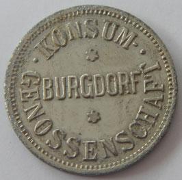 Konsumverein Burgdorf  Variante