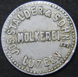 Molkerei Jos. Stalder & Söhne Luzern